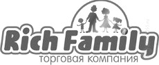 logotip_rich_family_230_95