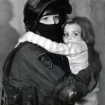 alpha_child