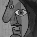 Dora-Maar_Pablo-Picasso_19381