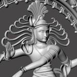 Shiva_mnogorukii